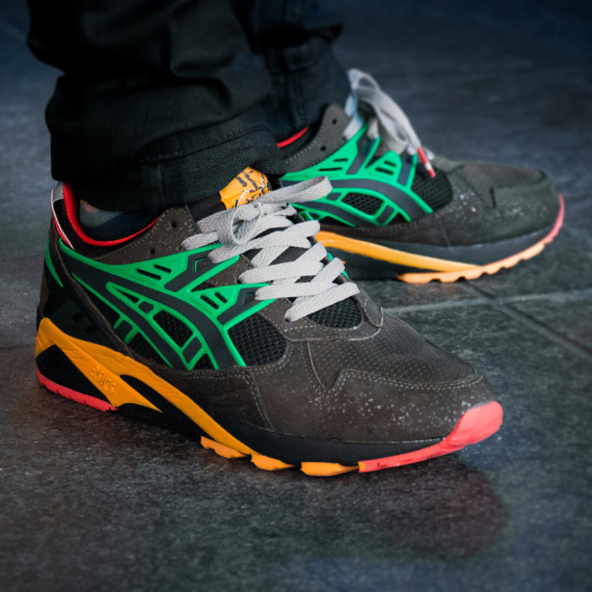 packer-shoes-x-asics-gel-kayano-trainer-teaneck-10th-anniversary-02