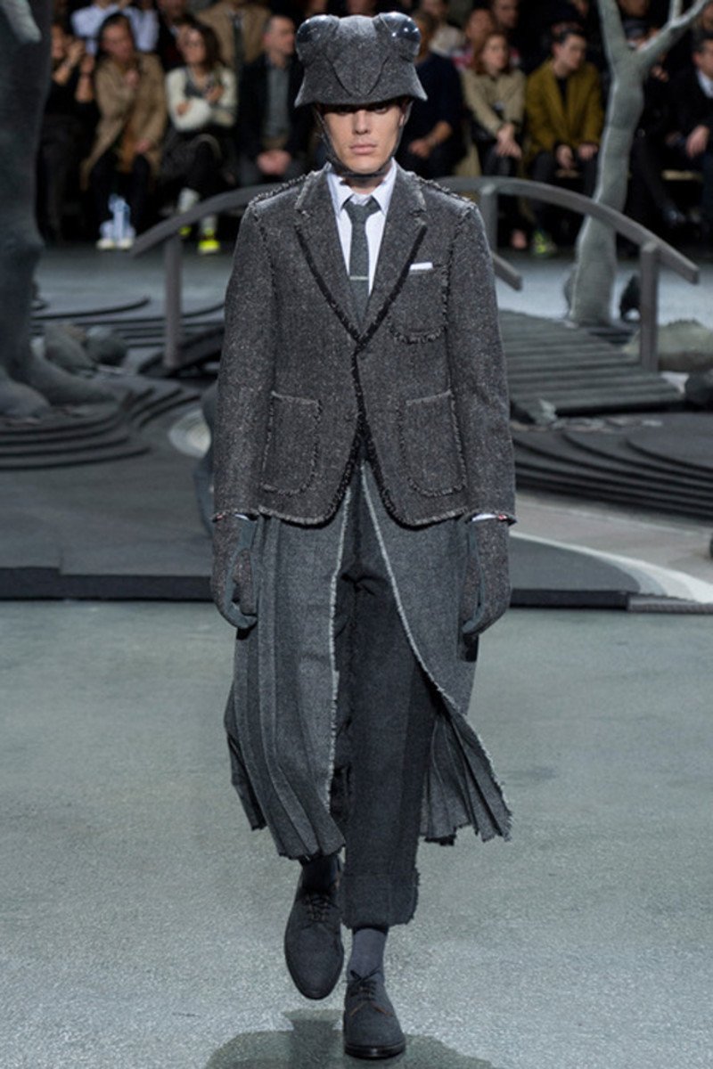 thom-browne-fall-winter-2014-menswear-collection-12