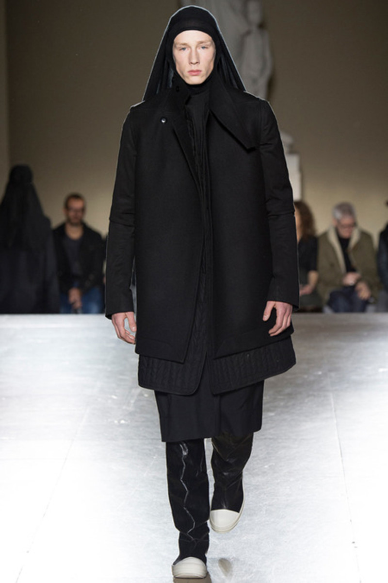 rick-owens-fall-winter-2014-menswear-collection-13