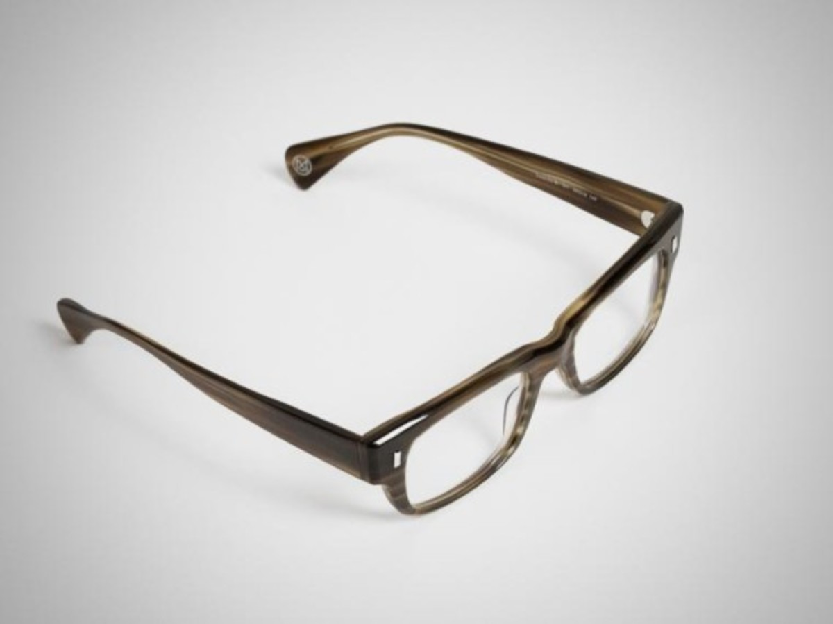oliver-peoples-for-monocle-05