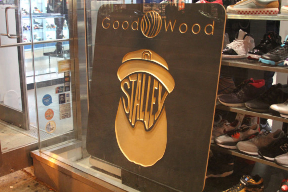 stalley-goodwood-atmos-nyc-launch-event-25