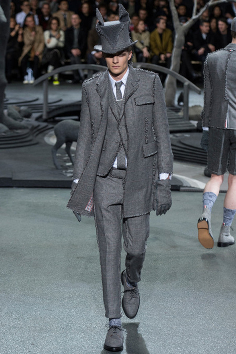 thom-browne-fall-winter-2014-menswear-collection-08