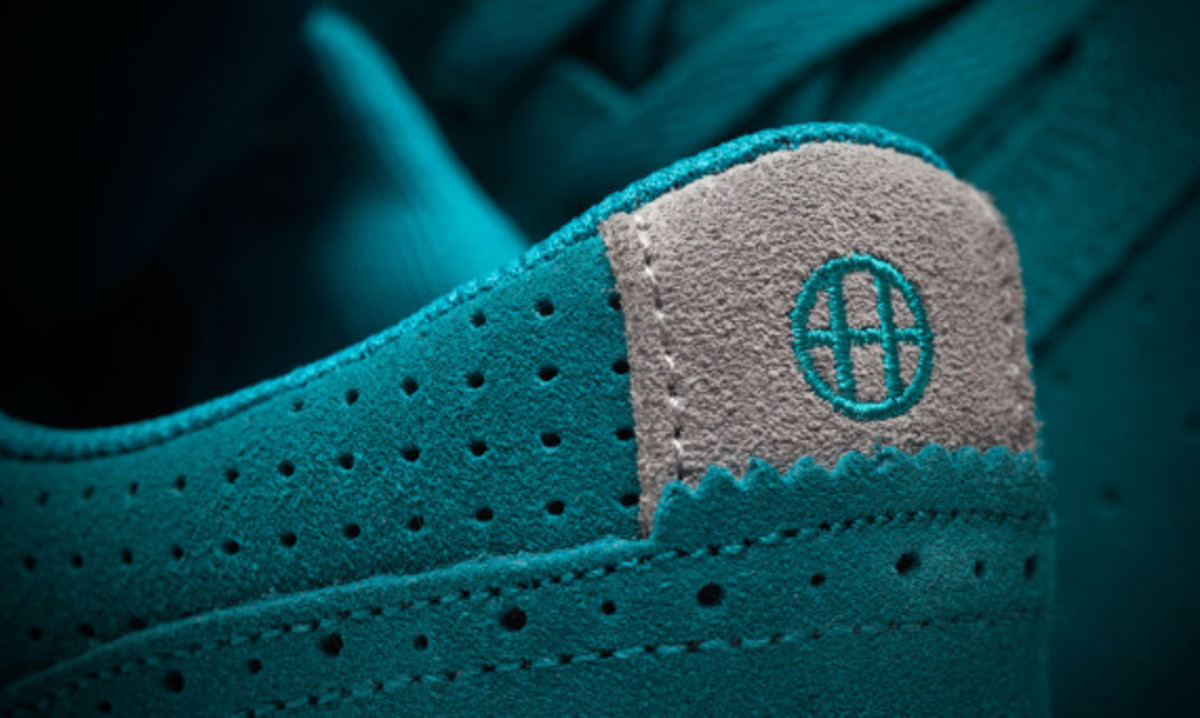 huf-spring-2014-footwear-collection-delivery-one-31