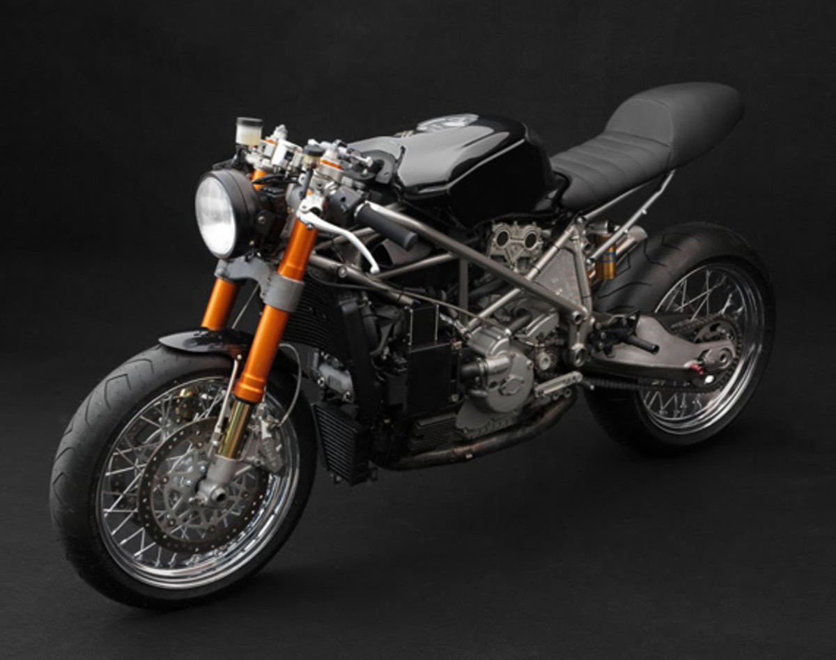 ducati-999vx-custom-by-venier-customs-01