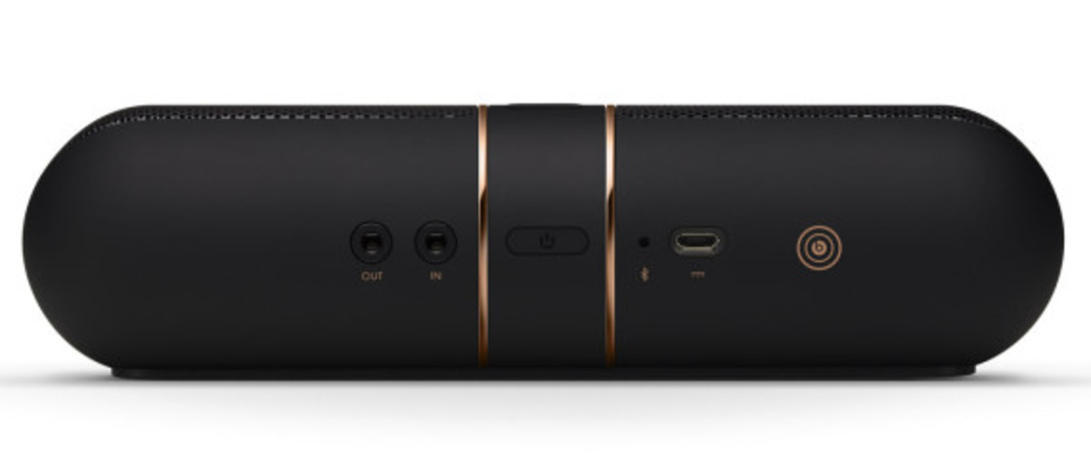 beats-by-dre-pill-rose-gold-04