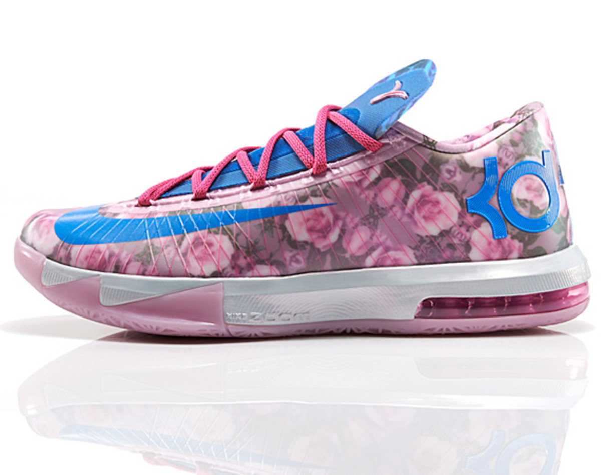 nike-kd-6-aunt-pearl-collection-officially-unveiled06