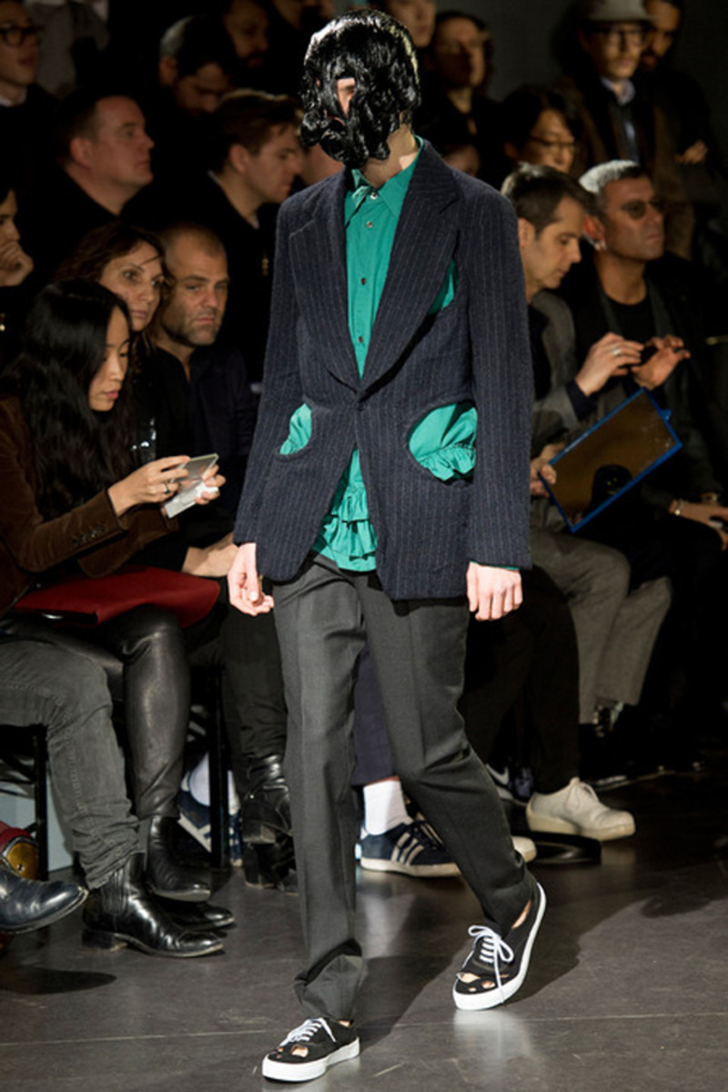 comme-des-garcons-fall-winter-2014-menswear-collection-12