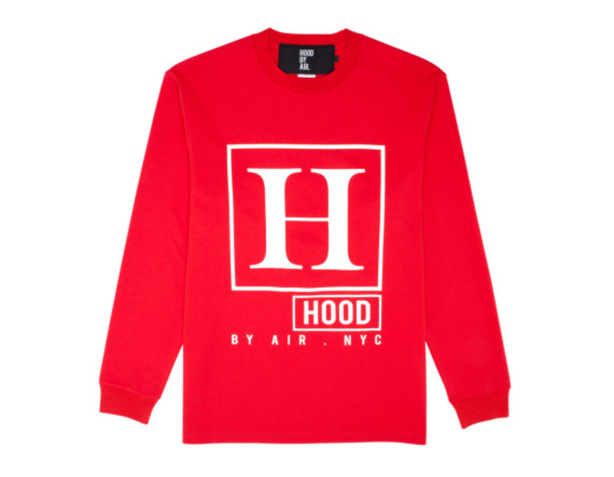 hood-by-air-for-yohood-red-collection-10