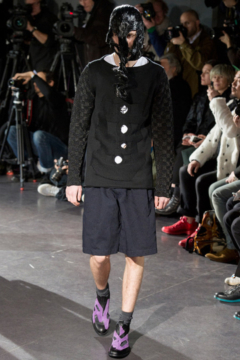 comme-des-garcons-fall-winter-2014-menswear-collection-18