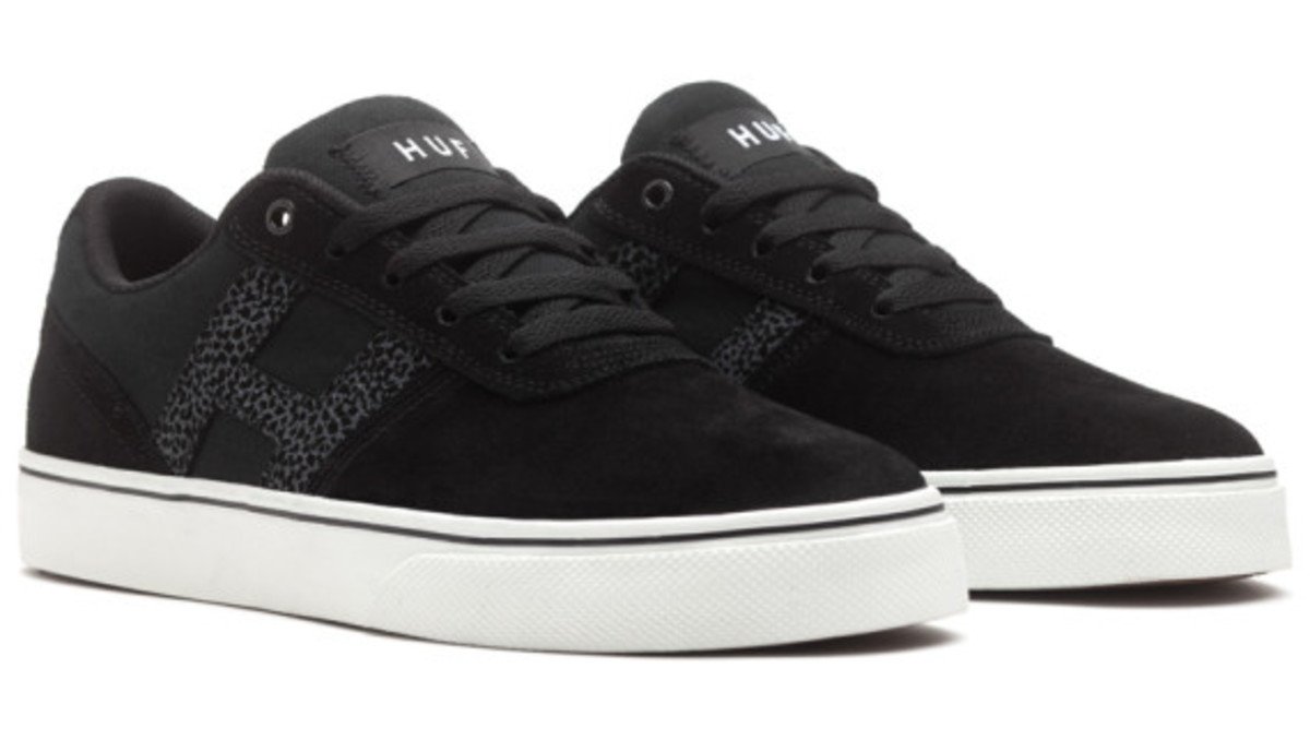 huf-spring-2014-footwear-collection-delivery-one-32