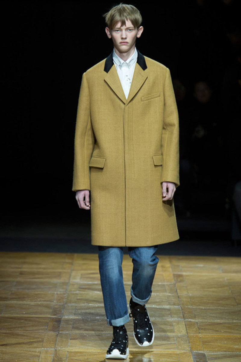 dior-homme-fall-winter-2014-menswear-collection-19