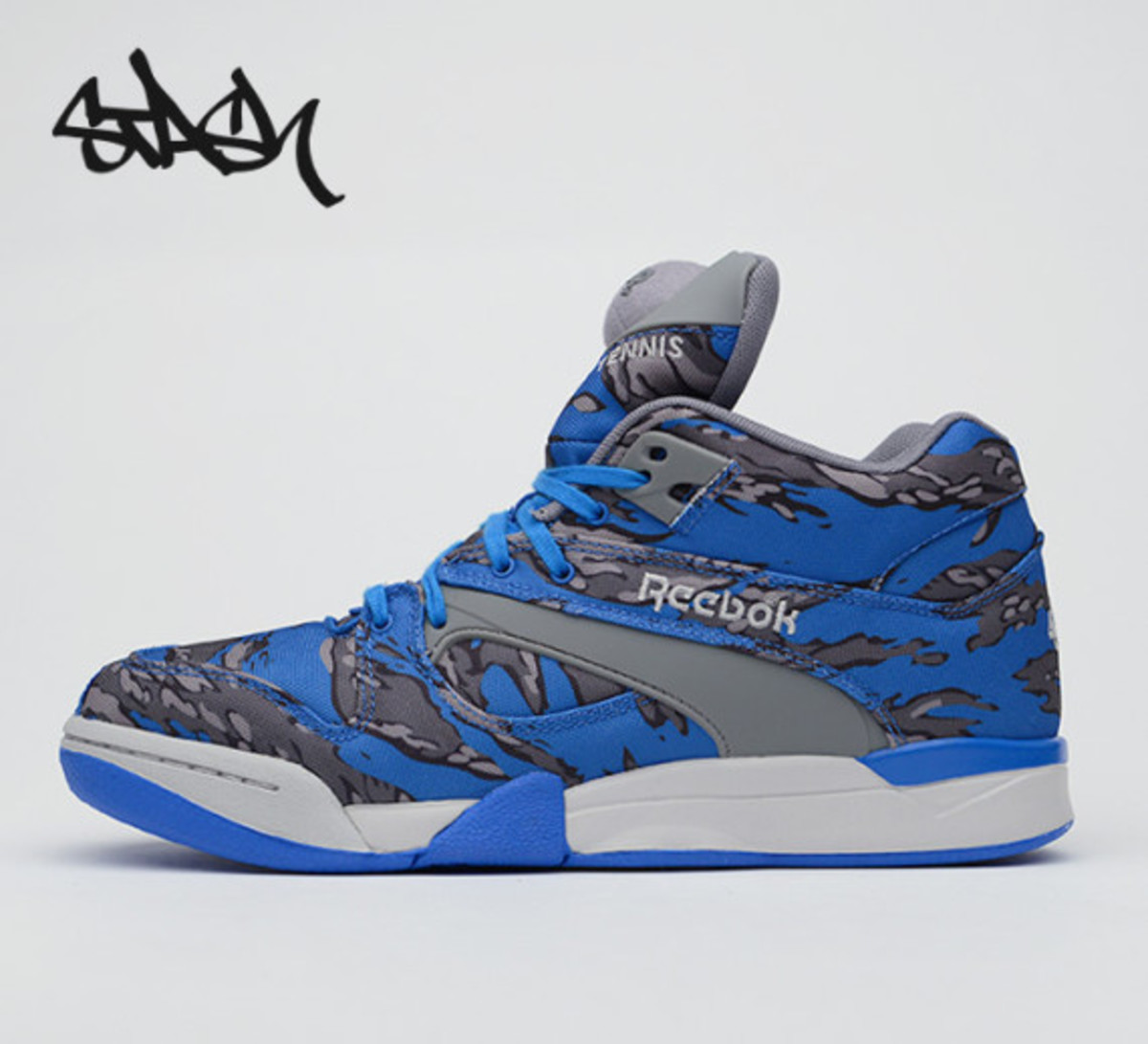 stash-reebok-court-victory-pump-camo-collection-02