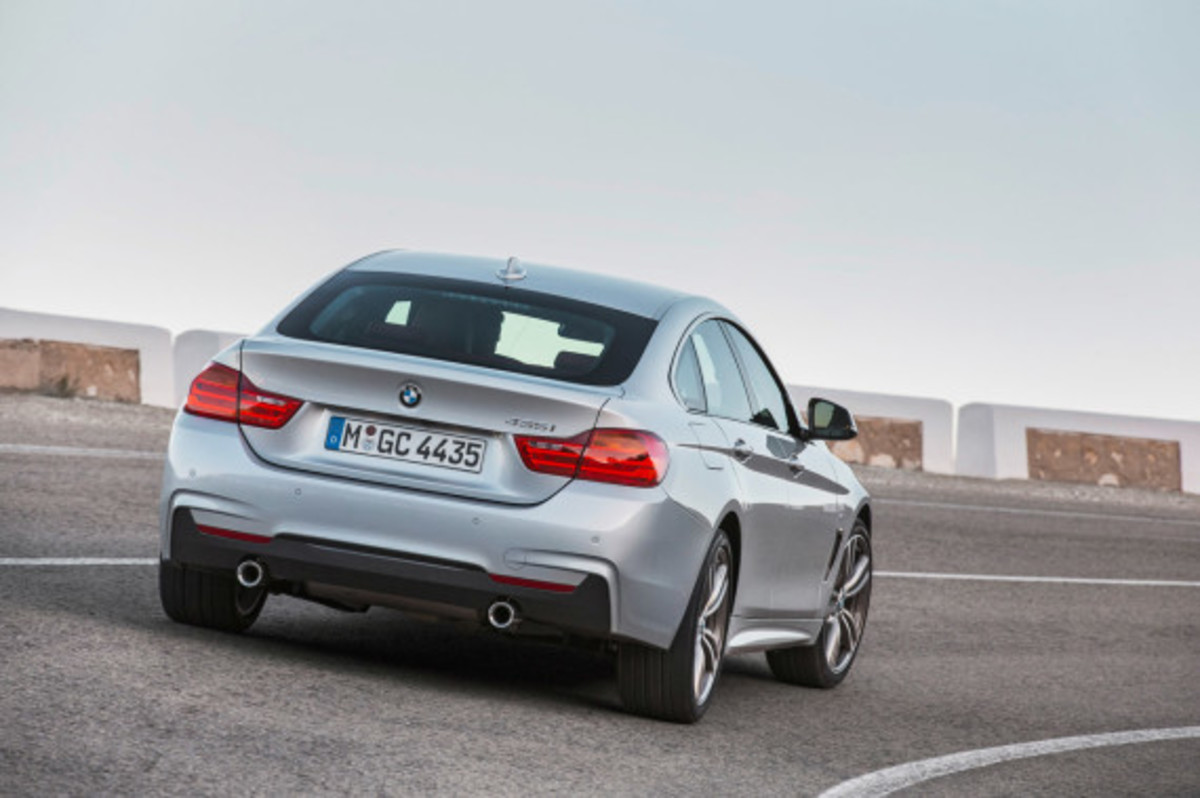2015-bmw-4-series-gran-coupe-09
