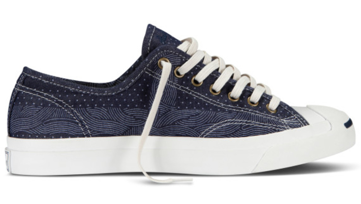 converse-jack-purcell-apparel-and-sneaker-debut-collection-05