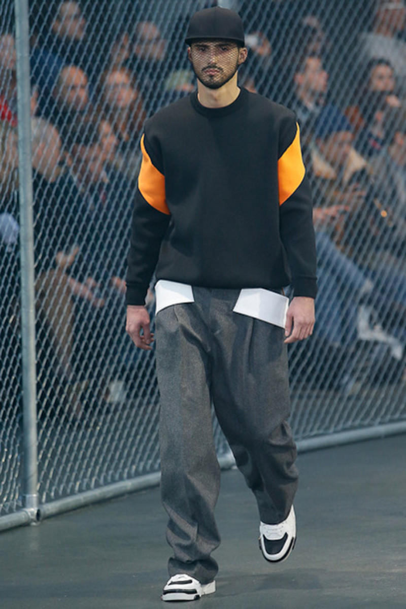 givenchy-fall-winter-2014-menswear-collection-13
