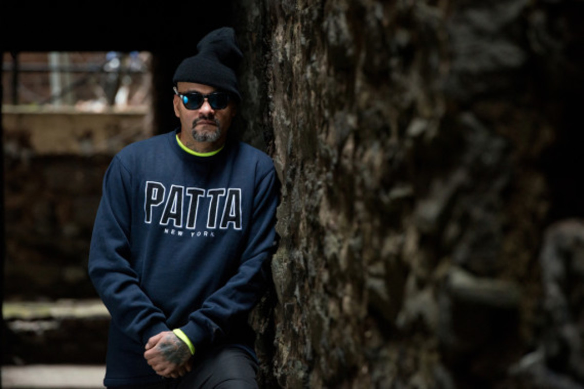patta-stussy-pop-up-store-ny-exclusives-06