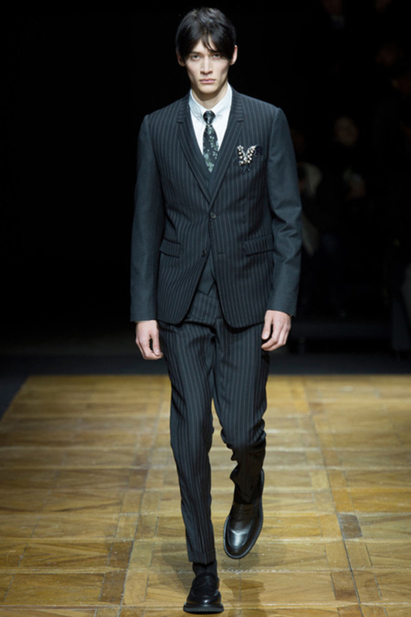 dior-homme-fall-winter-2014-menswear-collection-02