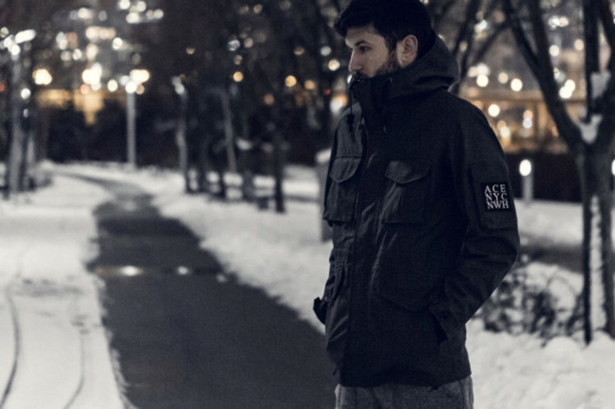 wings-and-horns-nanamica-ace-hotel-gore-tex-parka-08