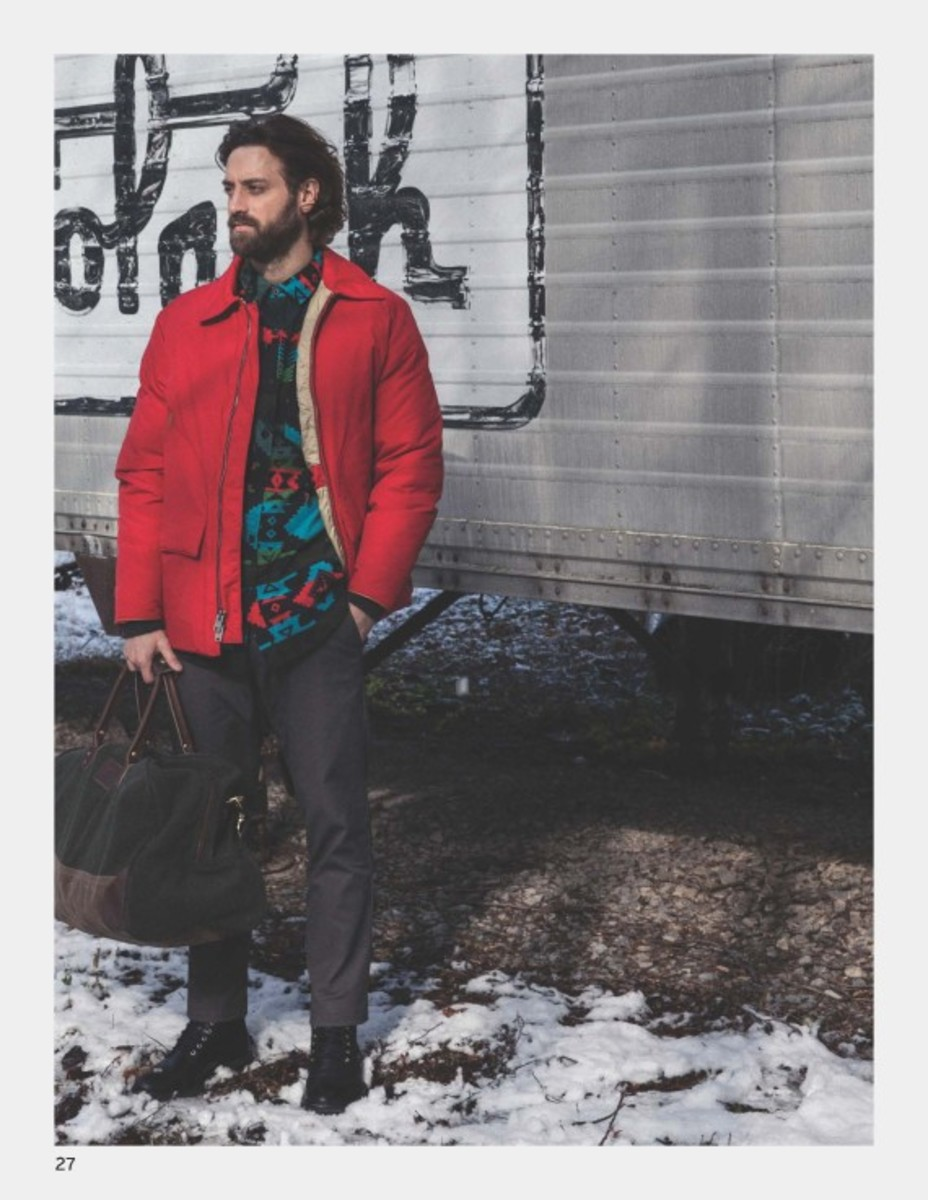 woolrich-white-fall-2014-collection-lookbook-08
