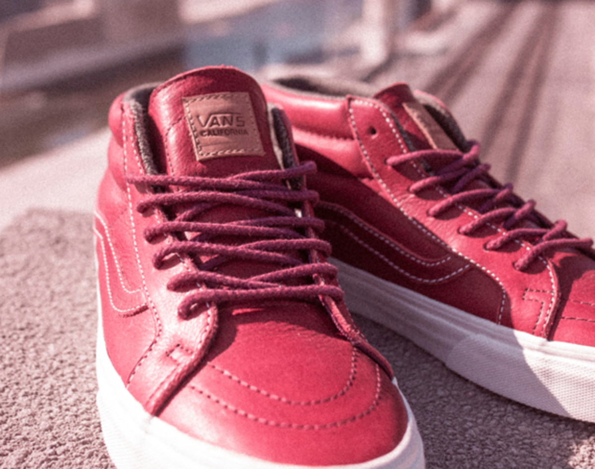 vans-california-collection-leather-series-01