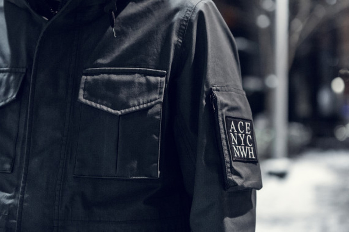 wings-and-horns-nanamica-ace-hotel-gore-tex-parka-07