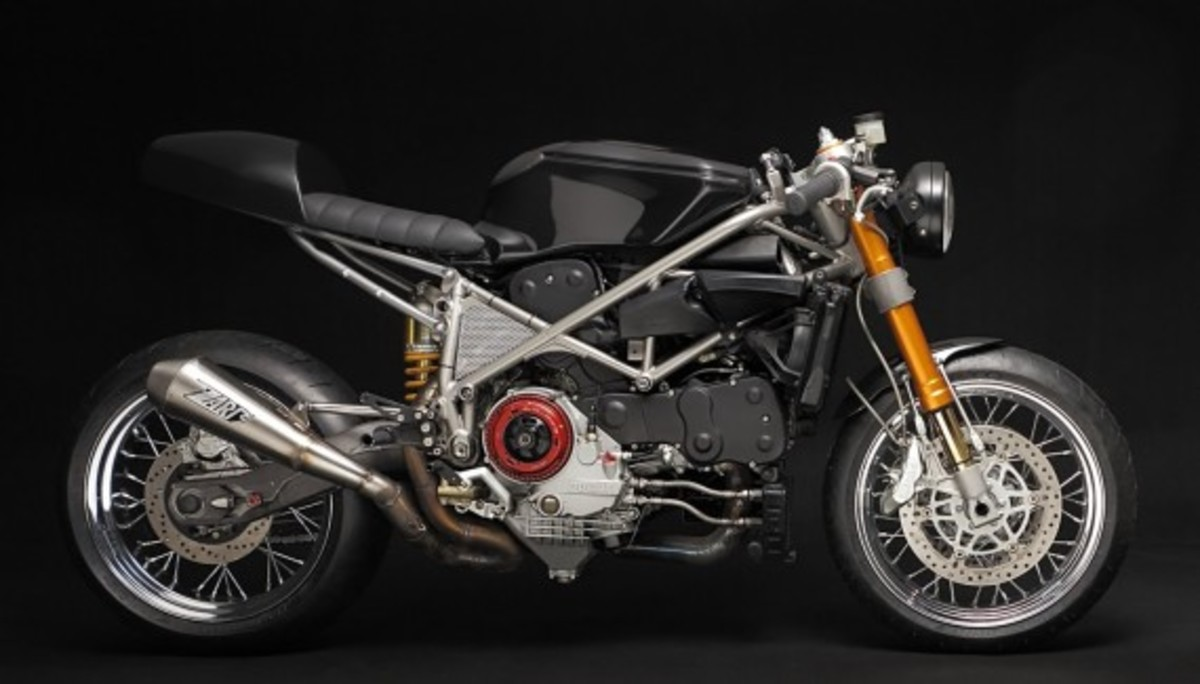 ducati-999vx-custom-by-venier-customs-04