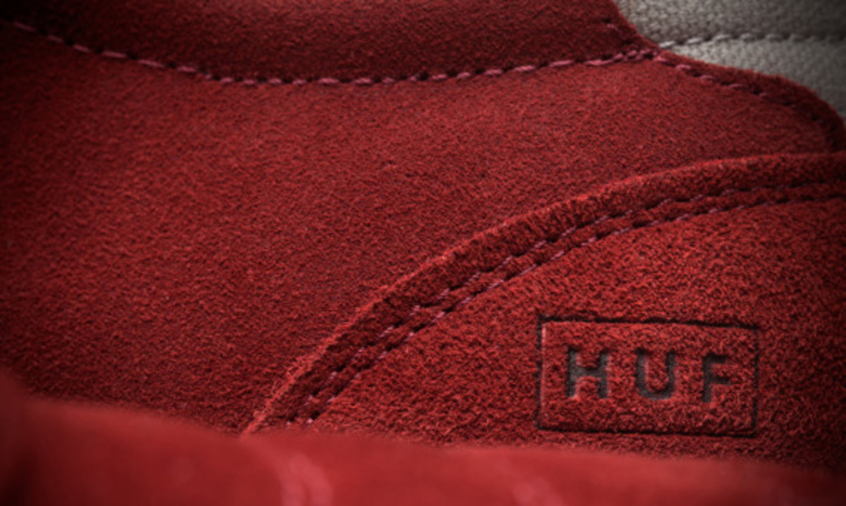 huf-spring-2014-footwear-collection-delivery-one-08