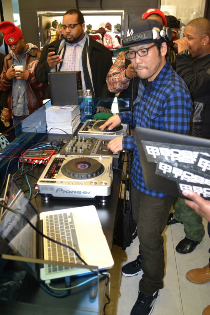 stalley-goodwood-atmos-nyc-launch-event-10