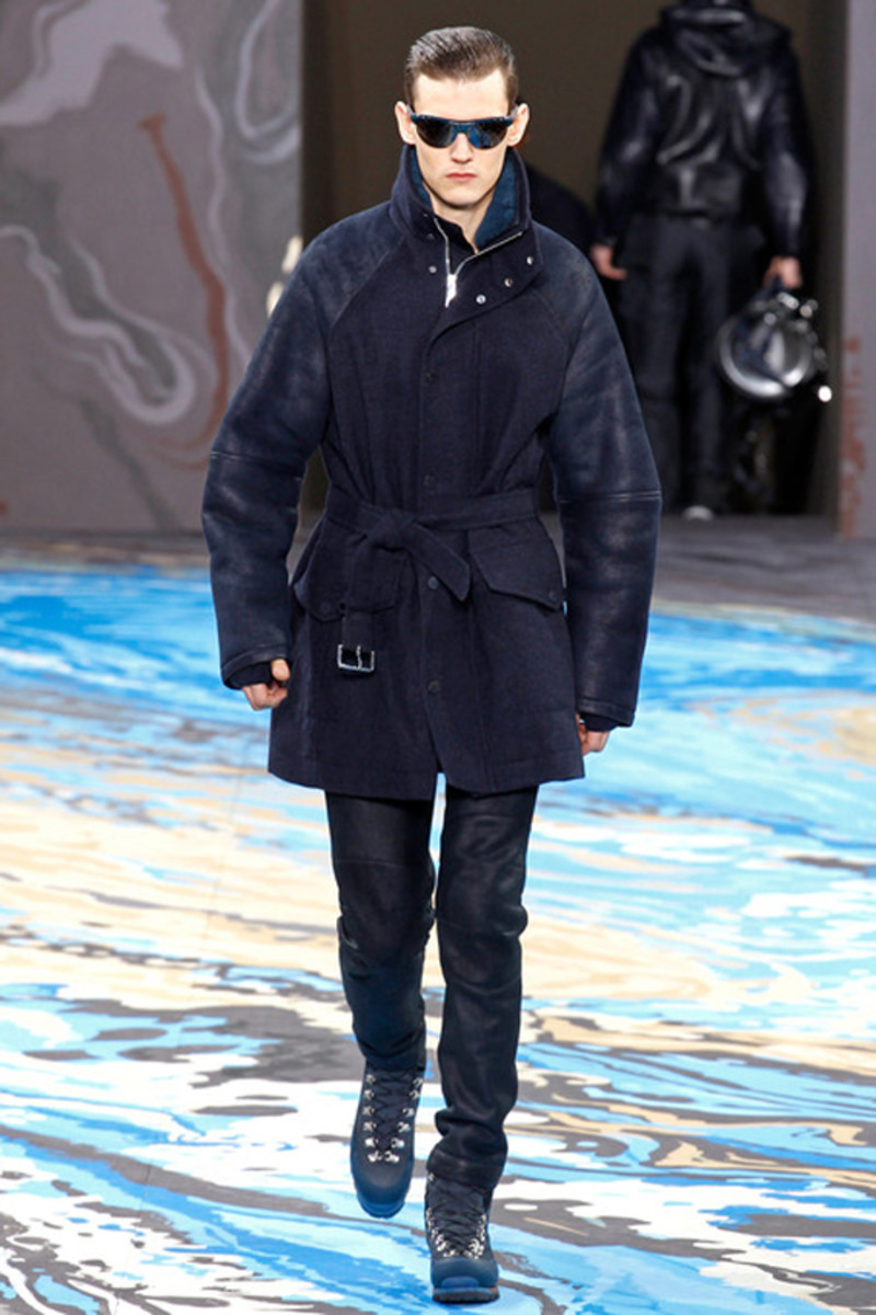 louis-vuitton-fall-winter-2014-menswear-collection-15