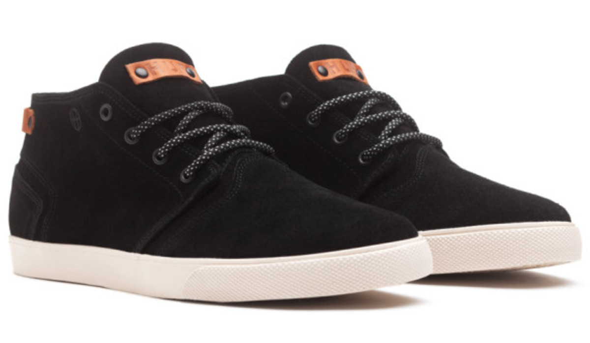huf-spring-2014-footwear-collection-delivery-one-01