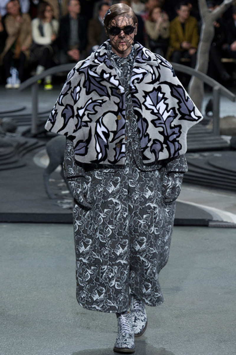 thom-browne-fall-winter-2014-menswear-collection-18