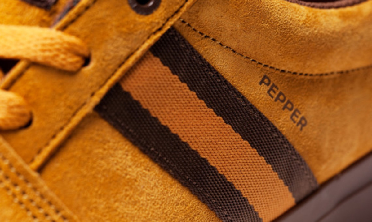 huf-spring-2014-footwear-collection-delivery-one-12