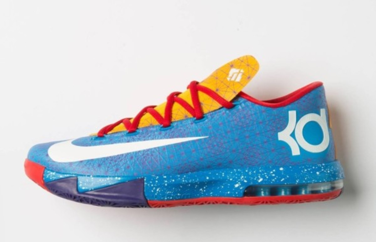 nikeid-kd-6-year-of-the-horse-02