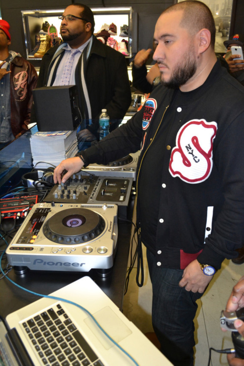 stalley-goodwood-atmos-nyc-launch-event-19