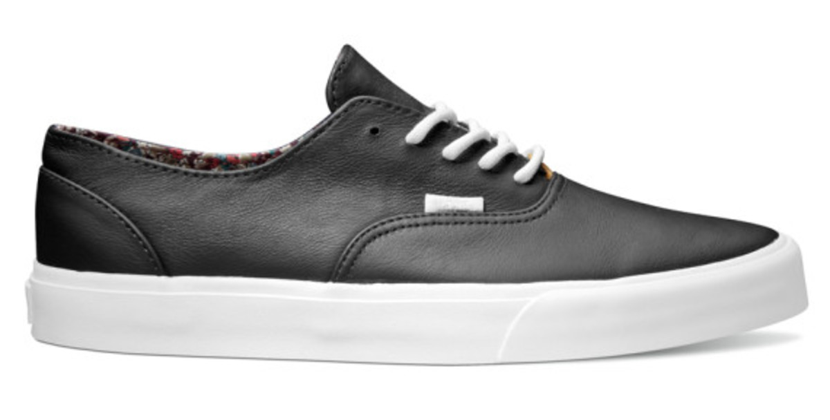 vans-california-collection-leather-series-03