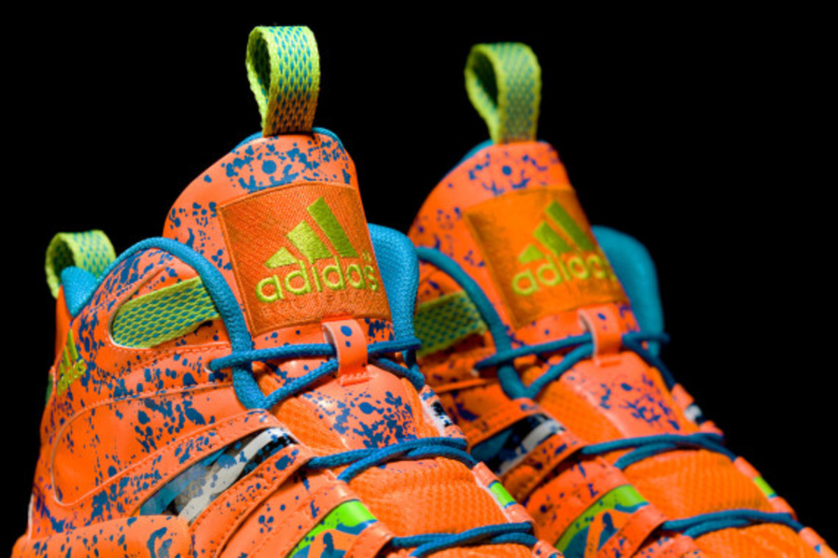 adidas-basketball-crazy-8-nba-all-star-edition-03