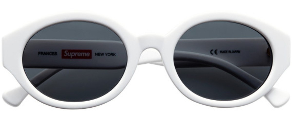 supreme-sunglasses-collection-spring-summer-2014-09