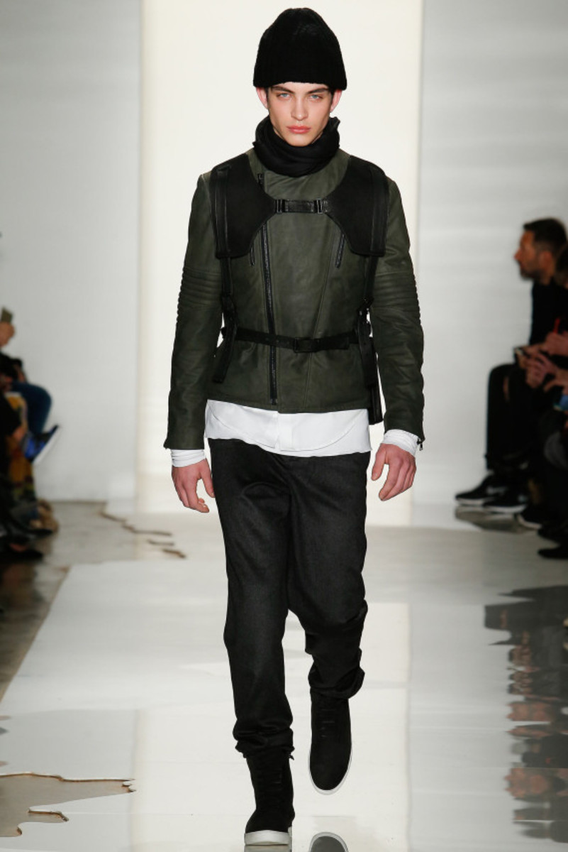 public-school-fall-winter-2014-menswear-collection-10