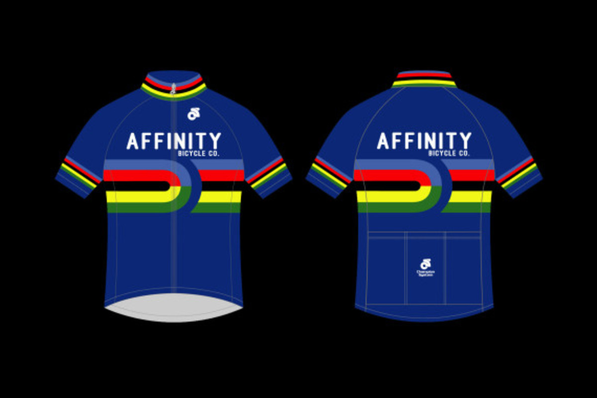 affinity-cycles-kissena-world-champions-edition-frame-set-07