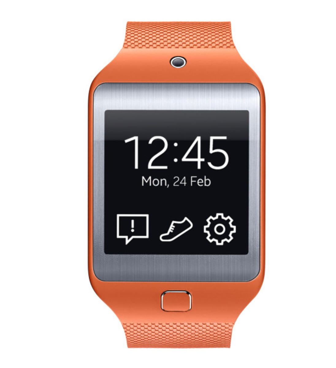 samsung-introduces-gear-2-and-gear-2-neo-smartwatches-07