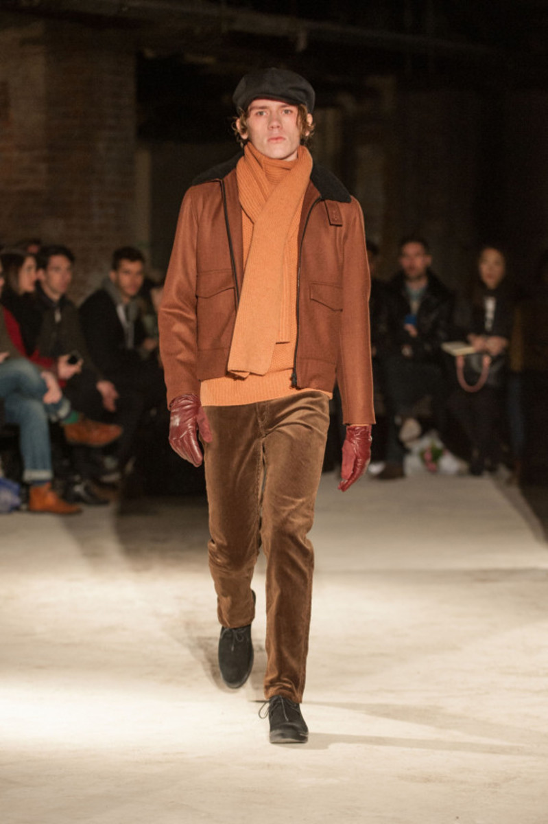 n-hoolywood-fall-winter-2014-collection-13
