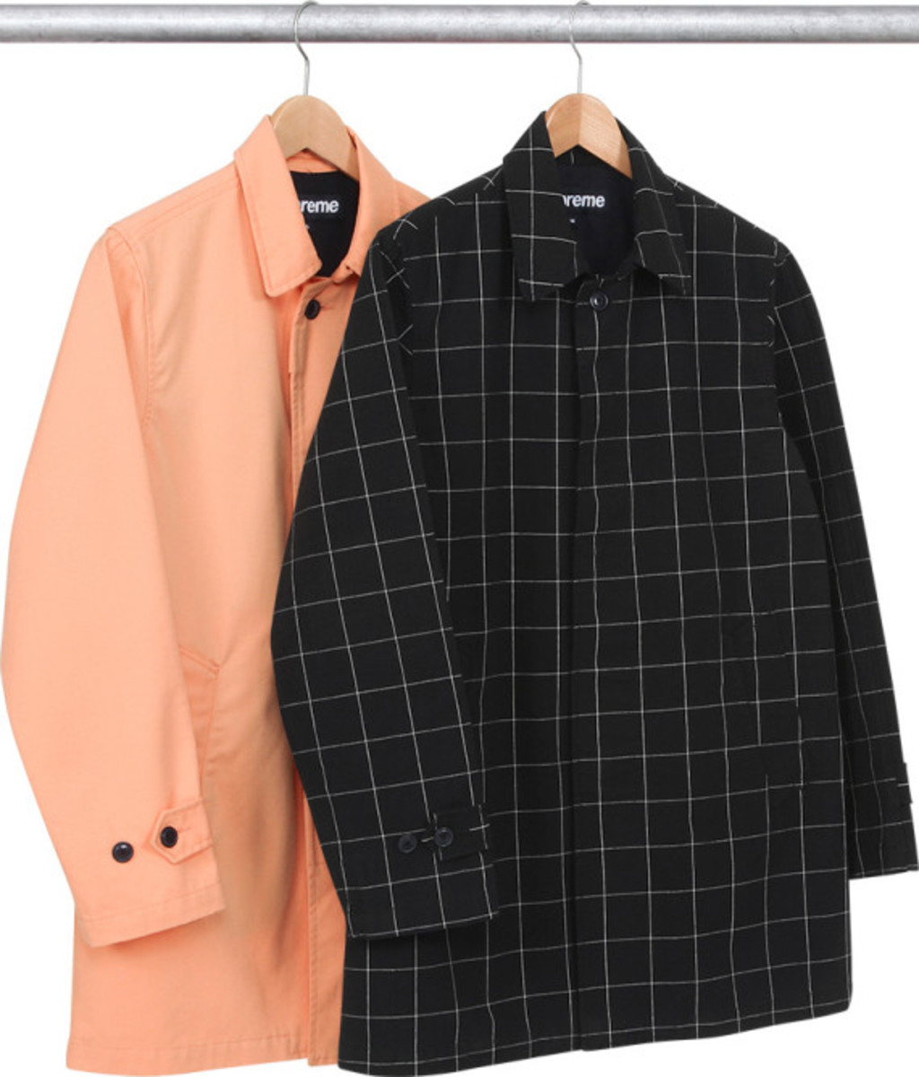 supreme-spring-summer-2014-outerwear-collection-13