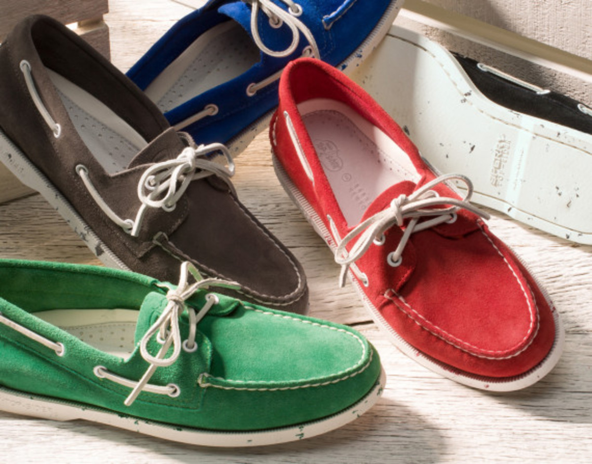 barneys-new-york-sperry-top-sider-spring-summer-2014-collection-04