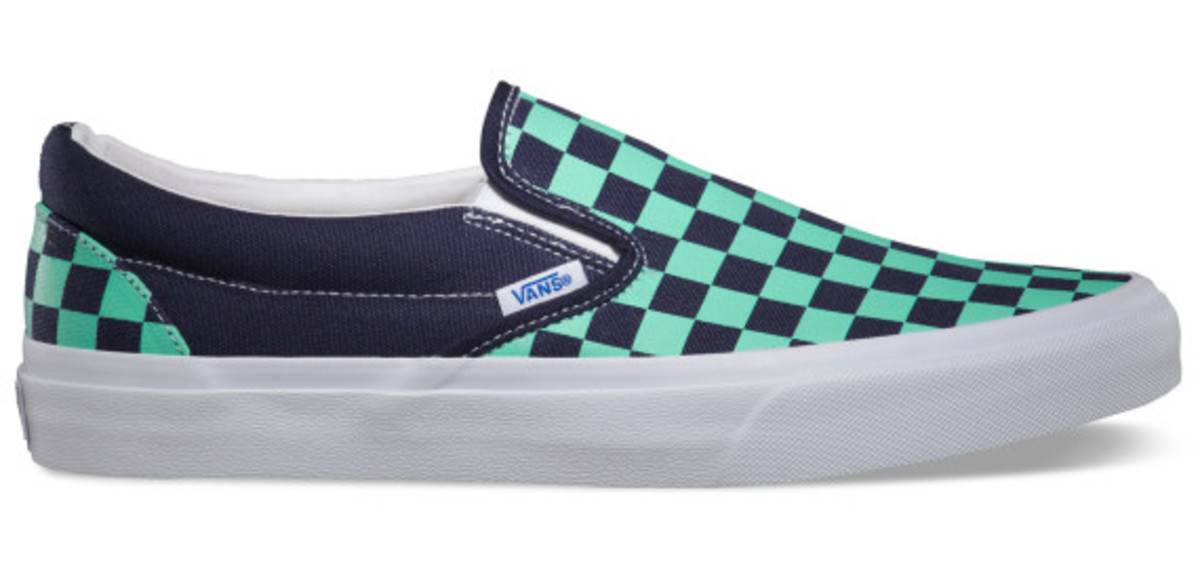vans-classics-golden-coast-collection-for-spring-2014-02