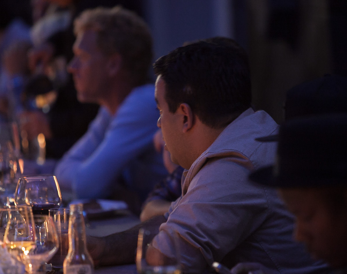 oakley-disruptive-by-design-event-dinner-at-one-icon-the-bunker-33