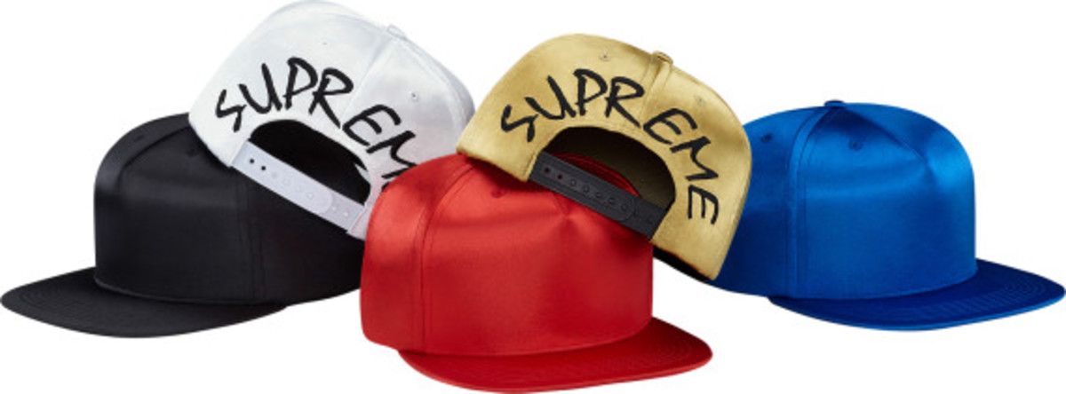 supreme-spring-summer-2014-caps-and-hats-collection-29