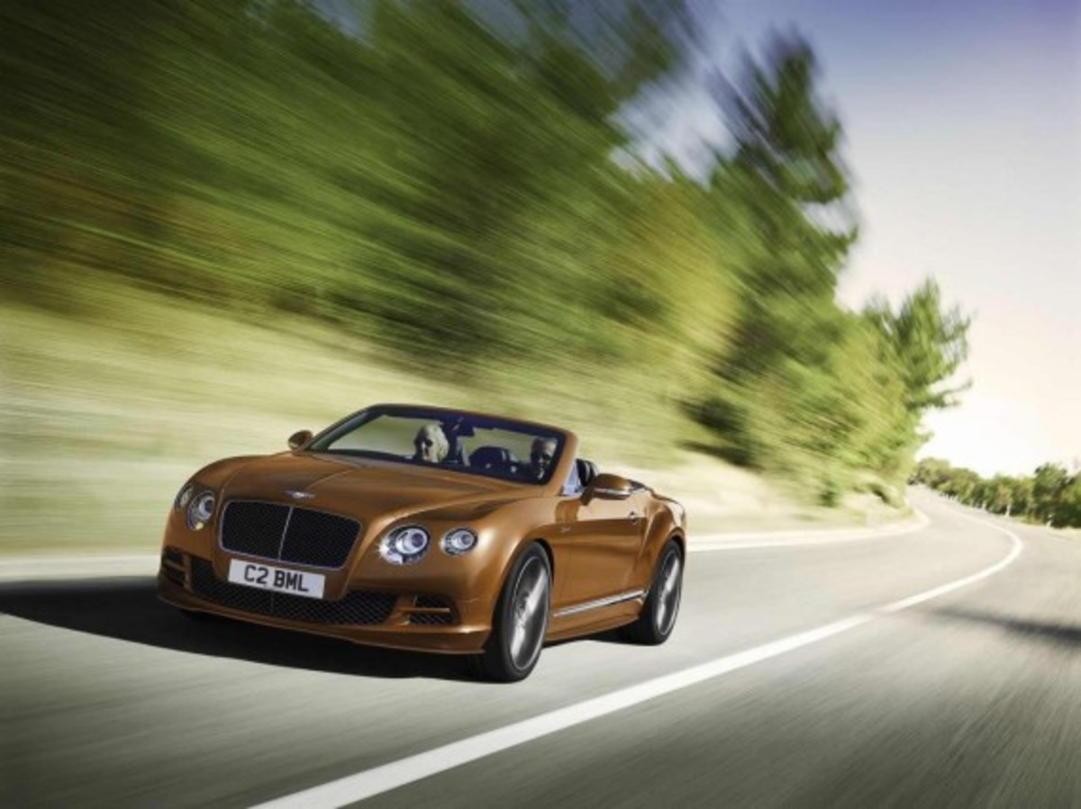 2014-bentley-continental-gt-speed-12