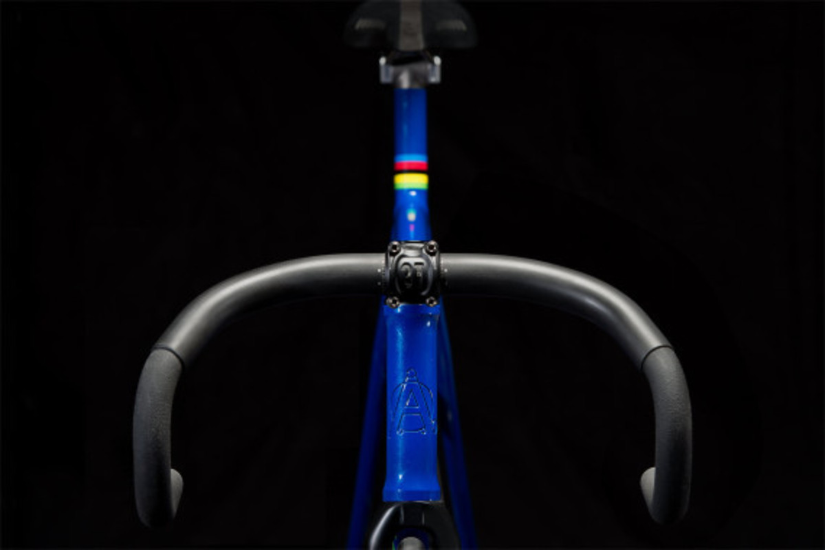 affinity-cycles-kissena-world-champions-edition-frame-set-06