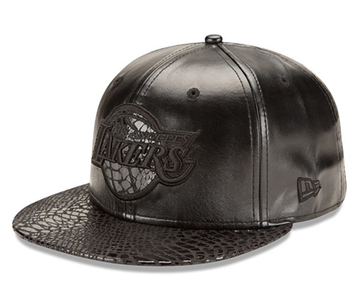new-era-voodoo-collection-2014-nba-all-star-game-13