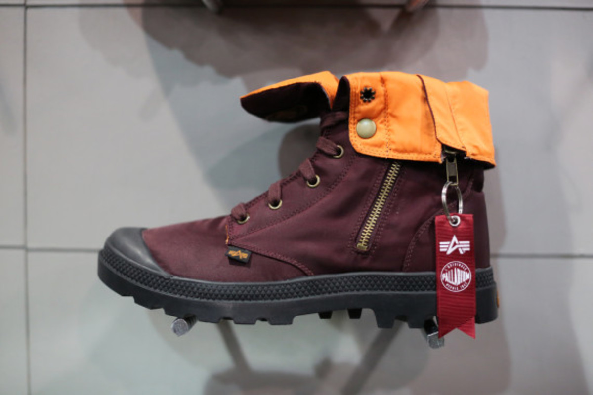 alpha-industries-palladium-boot-collection-preview-004